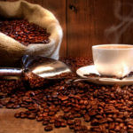 Learn about the benefits of coffee