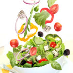 Fasting – from healing fasts to no-calorie diets