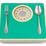 Your body weight & your health