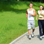 Benefits of Physical Activity – Staying In Shape