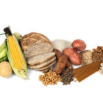 Nutrition and Health Claims