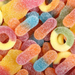 Nestle releases Tuck shop Truths study