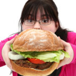 Five tips to combat eating out of boredom