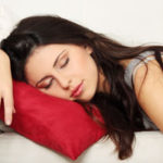 Sleep disorders – tips for a healthy sleep pattern